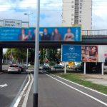 Zagreb / Heinzelova ulica