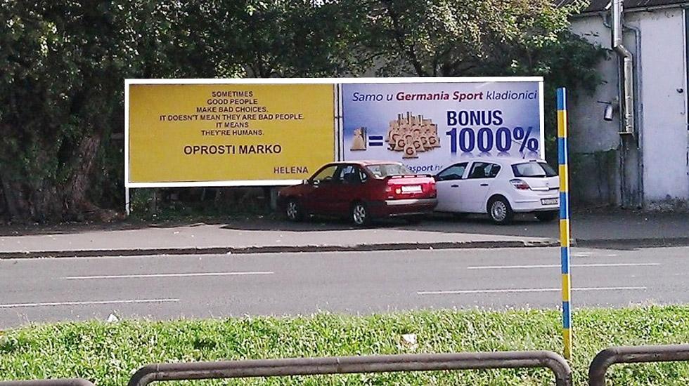 marko-plakat-horvacanska2